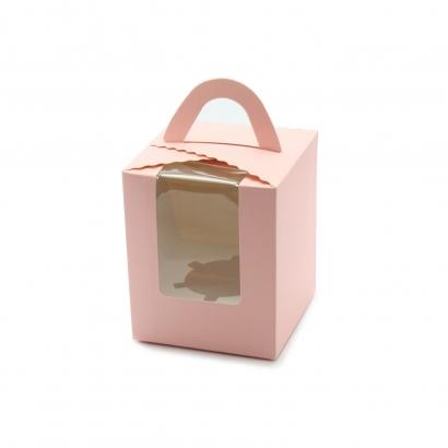 精緻手提盒-粉色C-MS-1-F.jpg