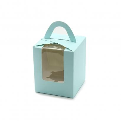 精緻手提盒-藍色C-MS-1-G.jpg