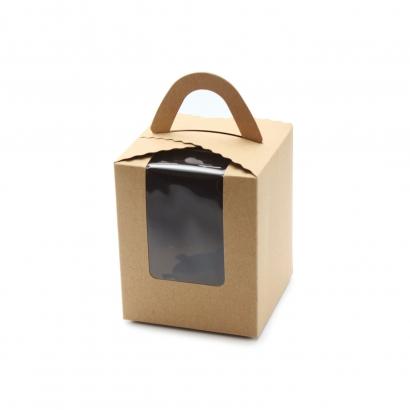 精緻手提盒-牛皮C-MS-1-H.jpg