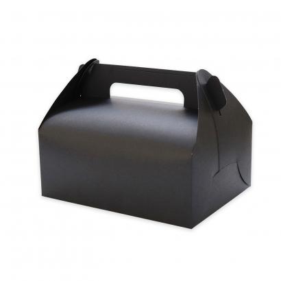 黑色手提西點盒GH02-L.jpg