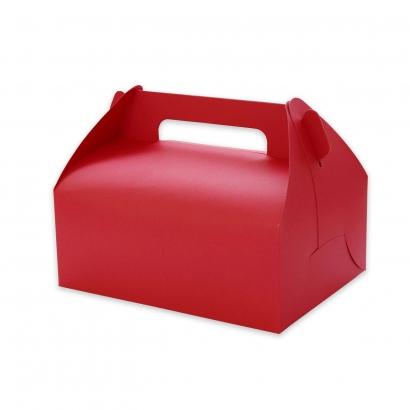 紅色手提西點盒GH02-K.jpg