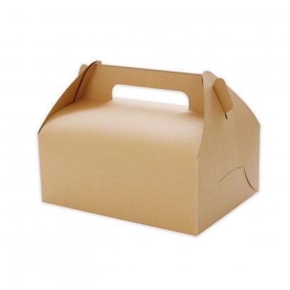 牛皮手提西點盒GH02-H.jpg