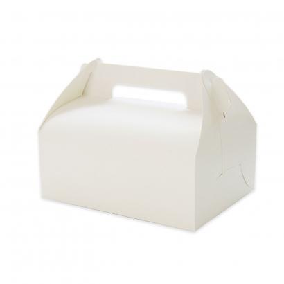 白色手提西點盒GH02-D.jpg