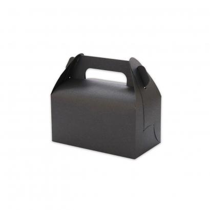 黑色手提西點盒GH01-L.jpg