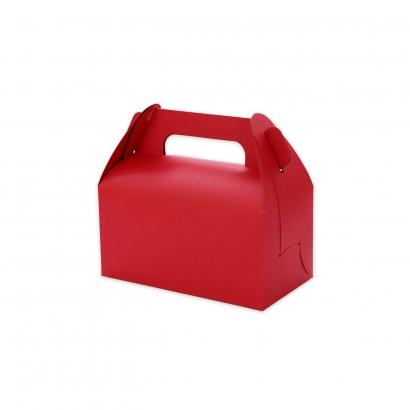 紅色手提西點盒GH01-K.jpg