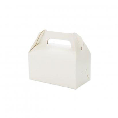 白色手提西點盒GH01-D.jpg