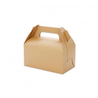 牛皮手提西點盒GH01-H.jpg