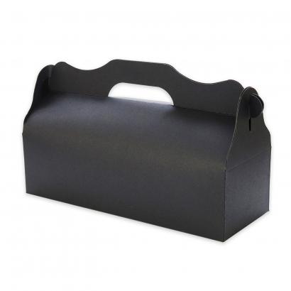 黑色瑞士捲提盒GK02-L.jpg