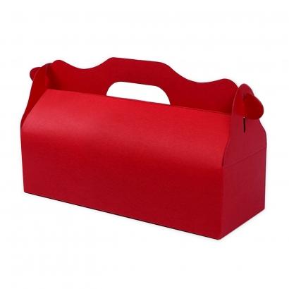 紅色瑞士捲提盒GK02-K.jpg