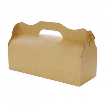 牛皮瑞士捲提盒-GK02-H.jpg