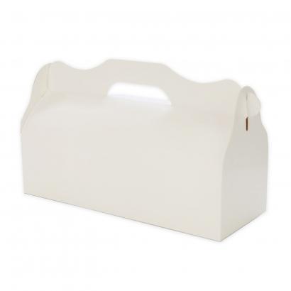 白色瑞士捲提盒GK02-D.jpg