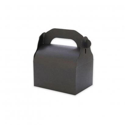 黑色瑞士捲提盒GK01-L.jpg