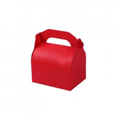 紅色瑞士捲提盒GK01-K.jpg
