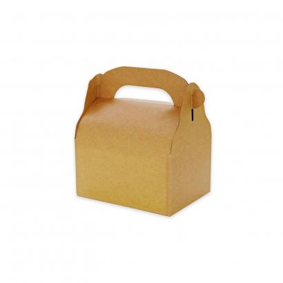 牛皮瑞士捲提盒 GK01-H.jpg