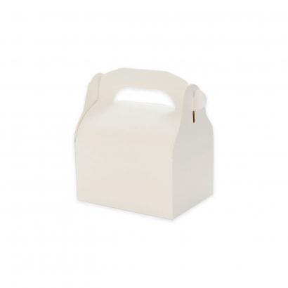 白色瑞士捲提盒GK01-D.jpg