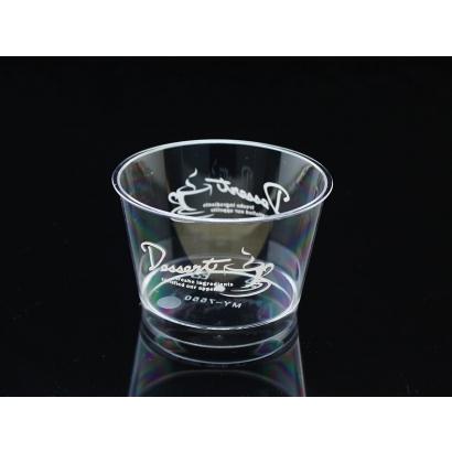 中圓杯B7550-1.jpg