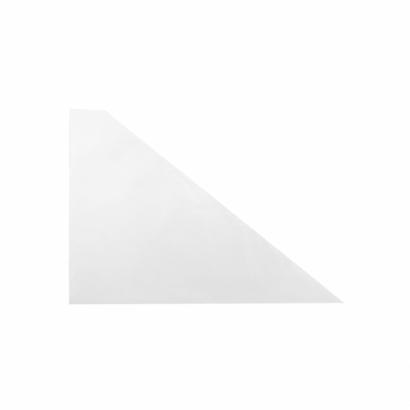 擠花袋(中)D-FM61-0.jpg