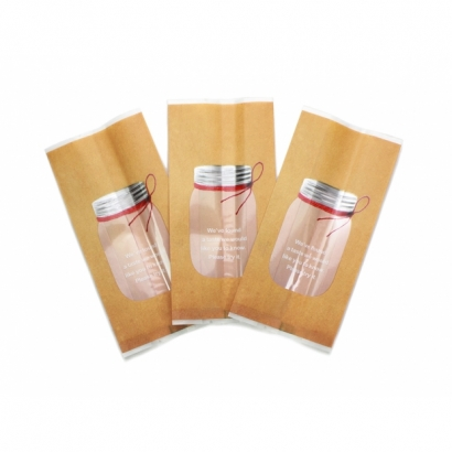 包裝袋D-DE02-C.jpg
