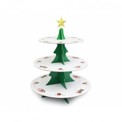 三層蛋糕座-聖誕-ST01-5.jpg