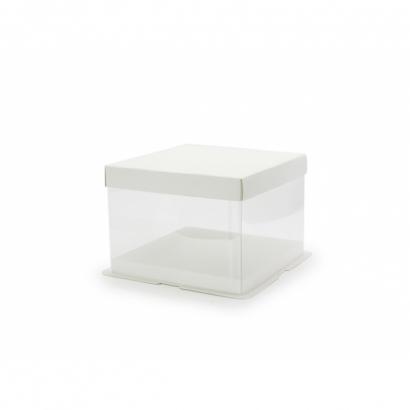 透明蛋糕盒D-CP04-1.jpg
