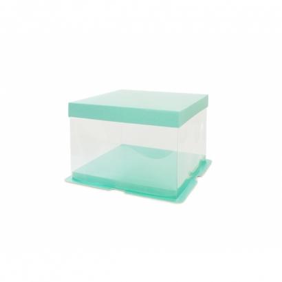 透明蛋糕盒D-CP04-C1.jpg