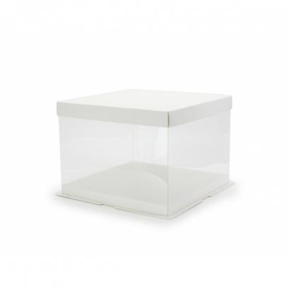 透明蛋糕盒D-CP06-1.jpg