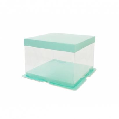 透明蛋糕盒D-CP06-C1.jpg
