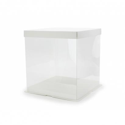 透明蛋糕盒D-CP06-2.jpg