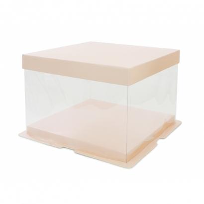 透明蛋糕盒D-CP08-B1.jpg