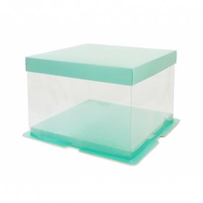 透明蛋糕盒D-CP08-C1.jpg