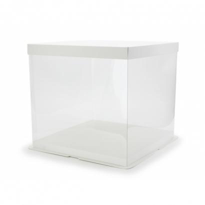 透明蛋糕盒D-CP08-2.jpg