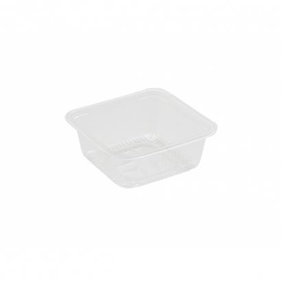PET方形盒 D-CF-A