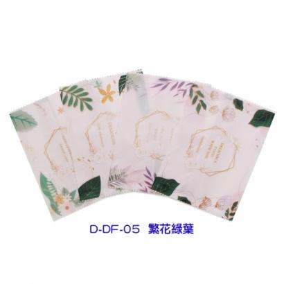D-DF-05-1.jpg